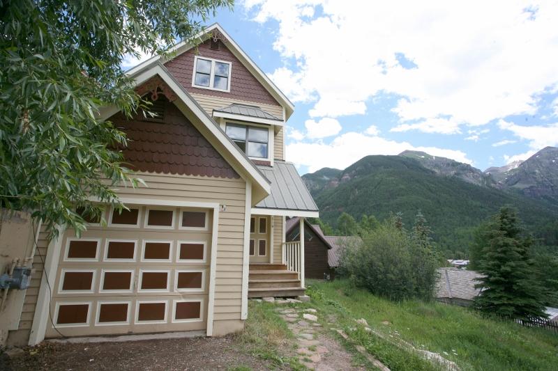 Adam Black Your Guide To Telluride Real Estate