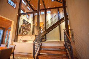 Telluride Luxury Homes