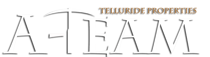 http://www.telluriderealestate.co/wp-content/uploads/2019/06/cropped-logo-smfront.png